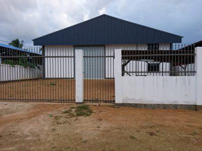 Aangeboden door beedigd makelaars in Suriname