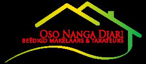 Kopie van OsonangadjariVector
