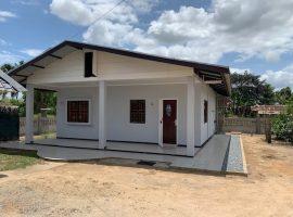 Beedigd makelaars en taxateurs in Suriname