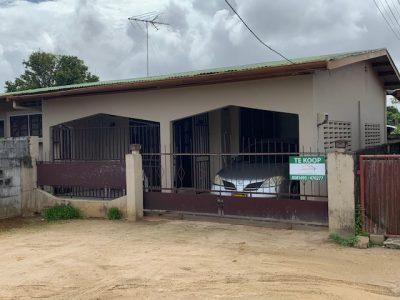 erkende taxateurs in Suriname