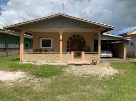 Makelaars en taxateurs in Suriname