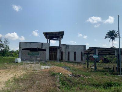 erkende makelaars in Suriname