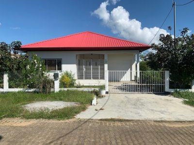 Taxateur in Suriname
