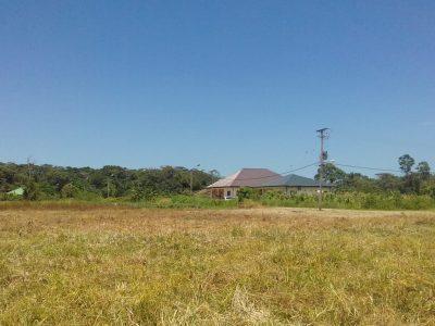 Beeidigd Makelaars en Taxateurs in Suriname