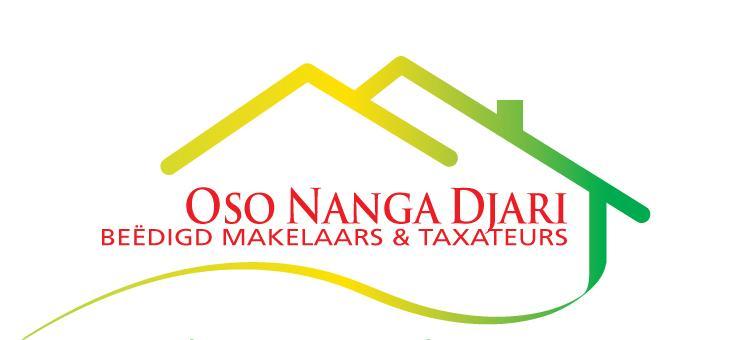 Oso Nanga Djari NV
